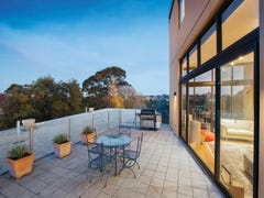 81/8 Wallen Road, Hawthorn, Vic 3122
