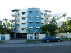 1/126 Mitchell Street, Darwin, NT 0800