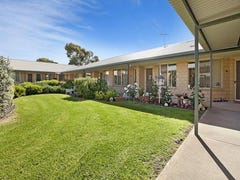 Unit 31 11-15 Hollywood Boulevard, Salisbury Downs, SA 5108