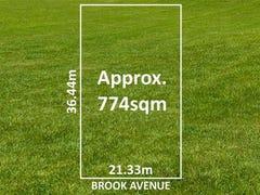 16 Brook Avenue, Glen Osmond, SA 5064