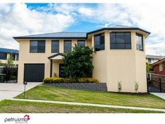 32 Jacques Road, Granton, Tas 7030