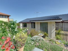 5 Waverley Court, Bellerive, Tas 7018