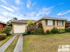 35 Caledonian Ave, Winston Hills, NSW 2153