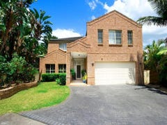 11 Rosedale Place, West Pennant Hills, NSW 2125