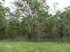Lot 44 Beausangs Lane Conondale, Maleny, Qld 4552