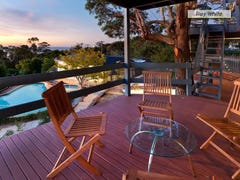 2 Drury Lane, Dromana, Vic 3936