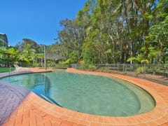 120/68 Pacific Drive, Port Macquarie, NSW 2444
