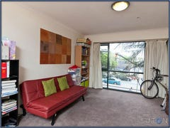 105/74 Northbourne Avenue, Braddon, ACT 2612