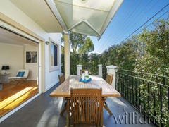 1/37 Collingwood Street, Drummoyne, NSW 2047