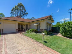 1 Centennial Place, Southport, Qld 4215