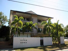 4/2 Ostermann Street, Coconut Grove, NT 0810