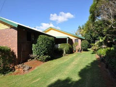 7-13 Alpine Terrace, Tamborine Mountain, Qld 4272