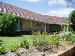 21 SHOREHAM ROAD, Brighton, SA 5048