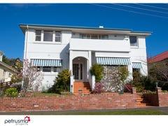 8 Heathcombe Crescent, Sandy Bay, Tas 7005