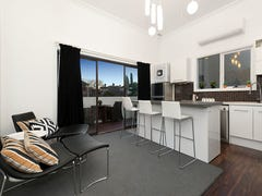 3/11A Anderson Street, South Melbourne, Vic 3205