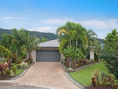 32 Altona Close, Bentley Park, Qld 4869