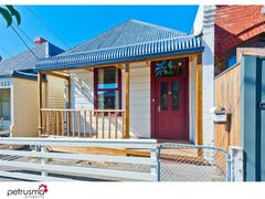 46 Federal Street, North Hobart, Tas 7000