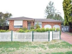 2 Pinecreek Circuit, St Clair, NSW 2759