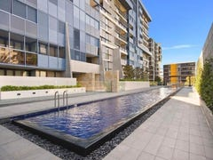 1302/3 Sterling Circuit, Camperdown, NSW 2050