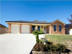 7 Walpole Close, Bathurst, NSW 2795