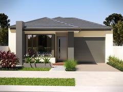 Lot 1108 (Laurimar), Doreen, Vic 3754