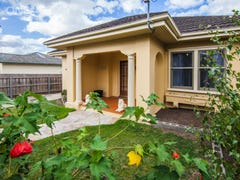 145 Talbot Road, South Launceston, Tas 7249