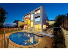 754 Kiewa Street, Albury, NSW 2640