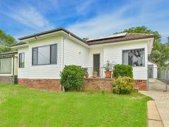 85 Kingsclare Street, Leumeah, NSW 2560