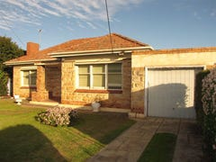 23 Glen Eira Street, Woodville South, SA 5011