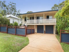 85 CUTTS ST, Margate, Qld 4019