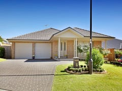26 Casson Common, Camden Park, NSW 2570