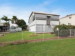 167 Francis Steet, West End, Qld 4810
