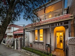 105 Catherine Street, Leichhardt, NSW 2040