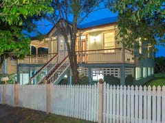 19 Kenwyn Road, Red Hill, Qld 4059