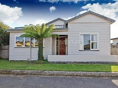 10 Rosslyn Road, Invermay, Tas 7248