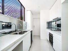5/44 Homebush Road, Strathfield, NSW 2135