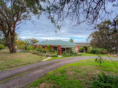 141 Kennedys Road, Smythes Creek, Vic 3351