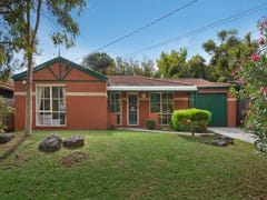 11 Gilbert Road, Ivanhoe, Vic 3079