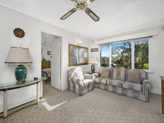 18/2-4 King Street, Turramurra, NSW 2074