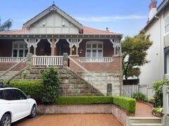 16 Lauderdale Avenue, Fairlight, NSW 2094