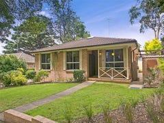 1/57 Waterview Street, Putney, NSW 2112