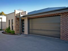 4/91 Creswell Street, Crib Point, Vic 3919
