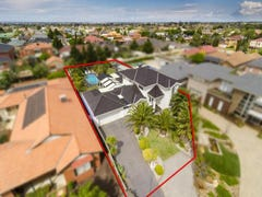 4 Amstel Court, Hoppers Crossing, Vic 3029