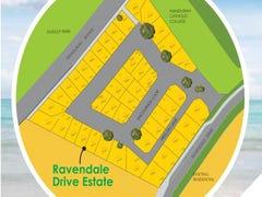 Lot 1032, Ravendale Drive, Dudley Park, WA 6210