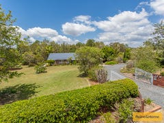 42-46 Wain Road, Burpengary, Qld 4505