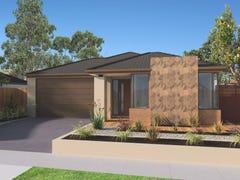 LOT 347 SAFFRON AVENUE, Officer, Vic 3809