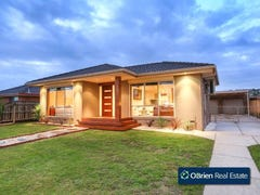 32 Howey Road, Pakenham, Vic 3810