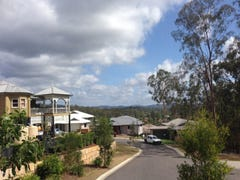 39 Cityview Place, Moggill, Qld 4070