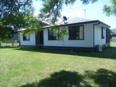58 Lack Road, Back Plains, Qld 4361
