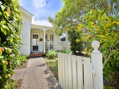 7 Irving Place, Sippy Downs, Qld 4556